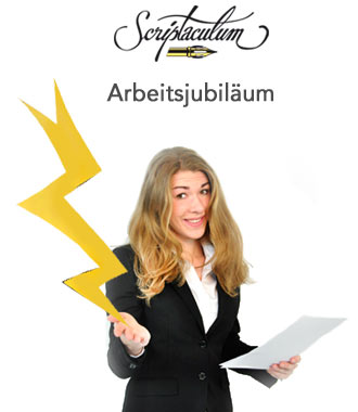 scriptaculum, Einladungen