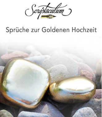 Spiele f r die goldene hochzeit geschenke zur goldhochzeit - Geschenke zur goldenen hochzeit der eltern ...