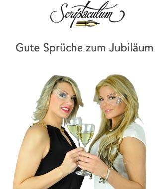 Sprüche Zum Dienstjubiläum. Worte Zum Dienstjubilaum Spruche Gratulation Jubilaumsspruche Texte ...