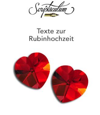 Gratis partner suchen Bochum