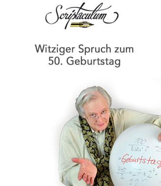 Geburtstagsgedicht Lustig Zum 80 Bita Hesbani