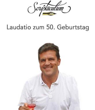 Schön Glückwünsche Zum 50. Geburtstag
