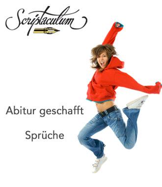 Abi Spruche Die Coolsten Spruche Rund Um Das Abitur
