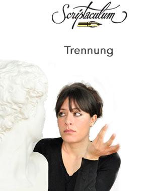 scriptaculum. Black Bedroom Furniture Sets. Home Design Ideas