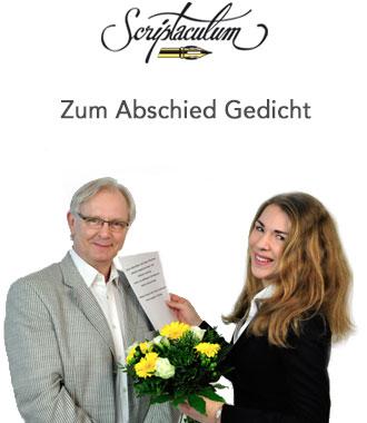 Gedicht Für Rentner Lustig Sprüche Zum Ruhestand Und