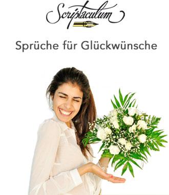 Sprüche Firmenjubiläum | Scriptaculum