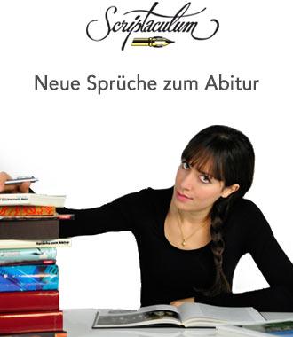 abitur spruche abi sprche glckwnsche plakate bilder. Black Bedroom Furniture Sets. Home Design Ideas