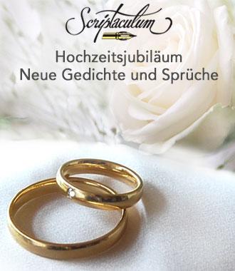Gedichte Stahlhochzeit Related Keywords & Suggestions - Gedichte ...
