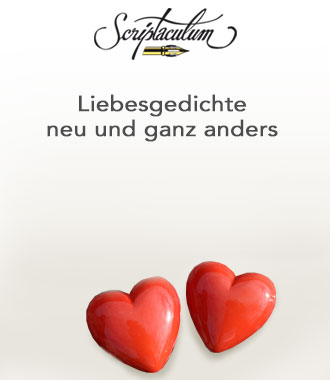 Gedichte sehnsucht und liebe Liebesgedicht, Liebesgedichte: