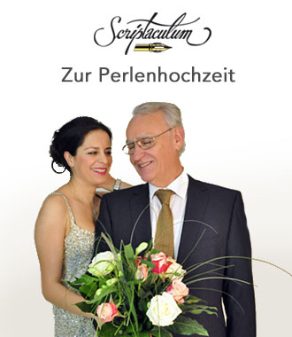 Dating portal script kostenlos