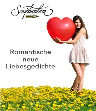 Februar Ist Valentinstag. Suchen Sie Noch Das Richtige Gedicht Zum  Valentinstag Oder Einen Spruch Zum Valentinstag? Hier Haben Wir Für Sie  Romantische ...