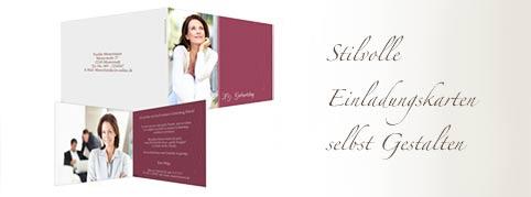 Einladungstexte Zum Geburtstag Einladungskarten